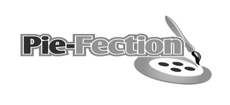 Pie Fiction